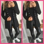 leer look skinny